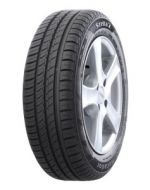 165/70 R13 MP16 79T TL Matador DOT 2013