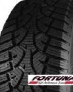155/70 R13 Winter Challenger 75T TL Fortuna DOT 2011